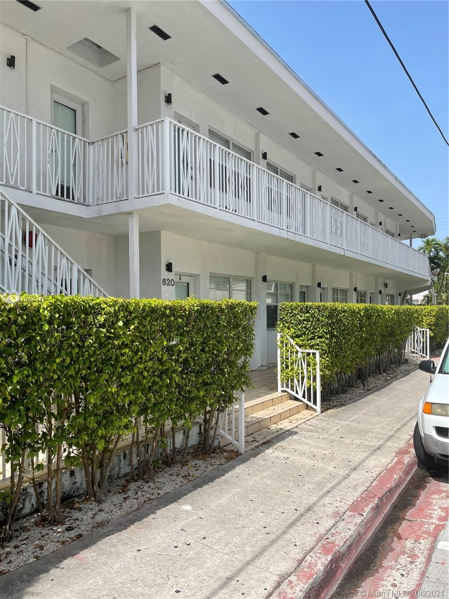 620  76th St #3 For Sale A11058441, FL