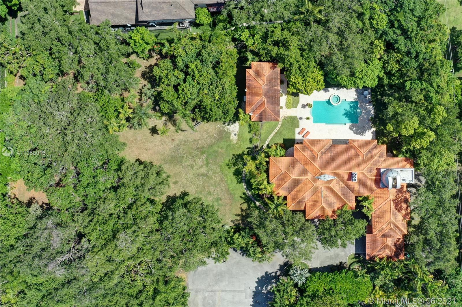 8051 SW 53rd Ct  For Sale A11058016, FL