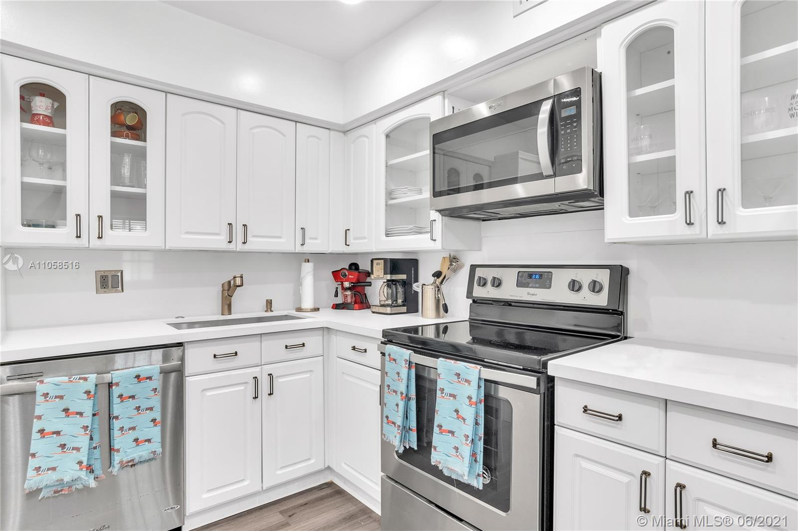 1150  Madruga Ave #A101 For Sale A11058516, FL