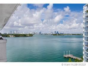 800  West Ave #940 For Sale A11057955, FL