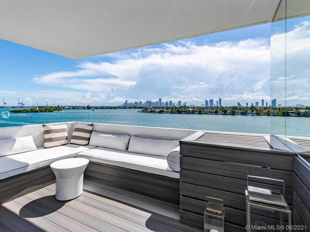 3  Island Ave #6I For Sale A11058567, FL