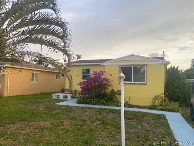 Undisclosed For Sale A11050488, FL