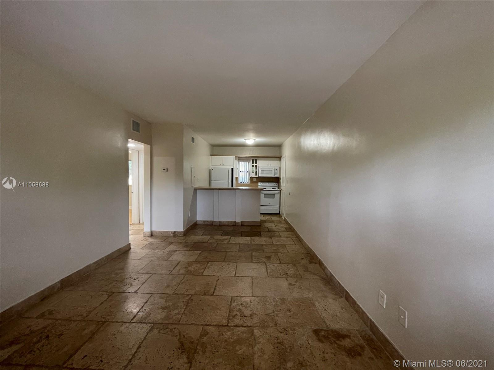 6116 SW 62nd Ter #7 For Sale A11058688, FL