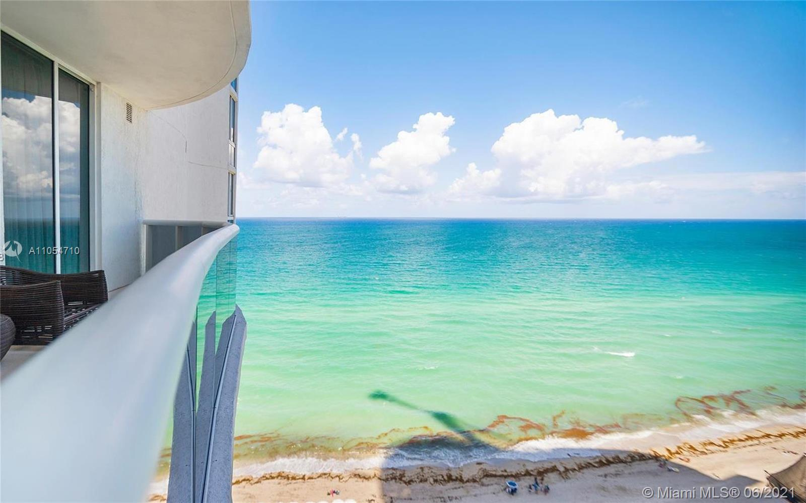15811  Collins Ave   1507-1