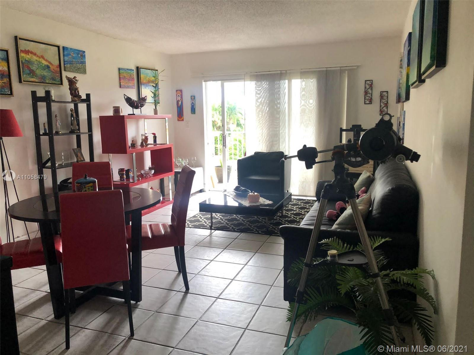 4920 NW 79th Ave #212 For Sale A11058479, FL