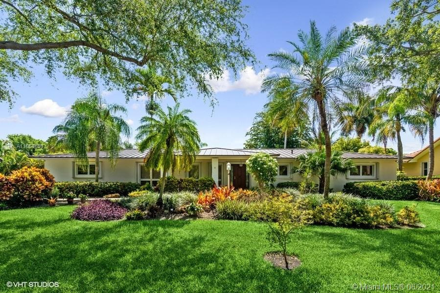 13357 SW 59th Ave  For Sale A11058698, FL