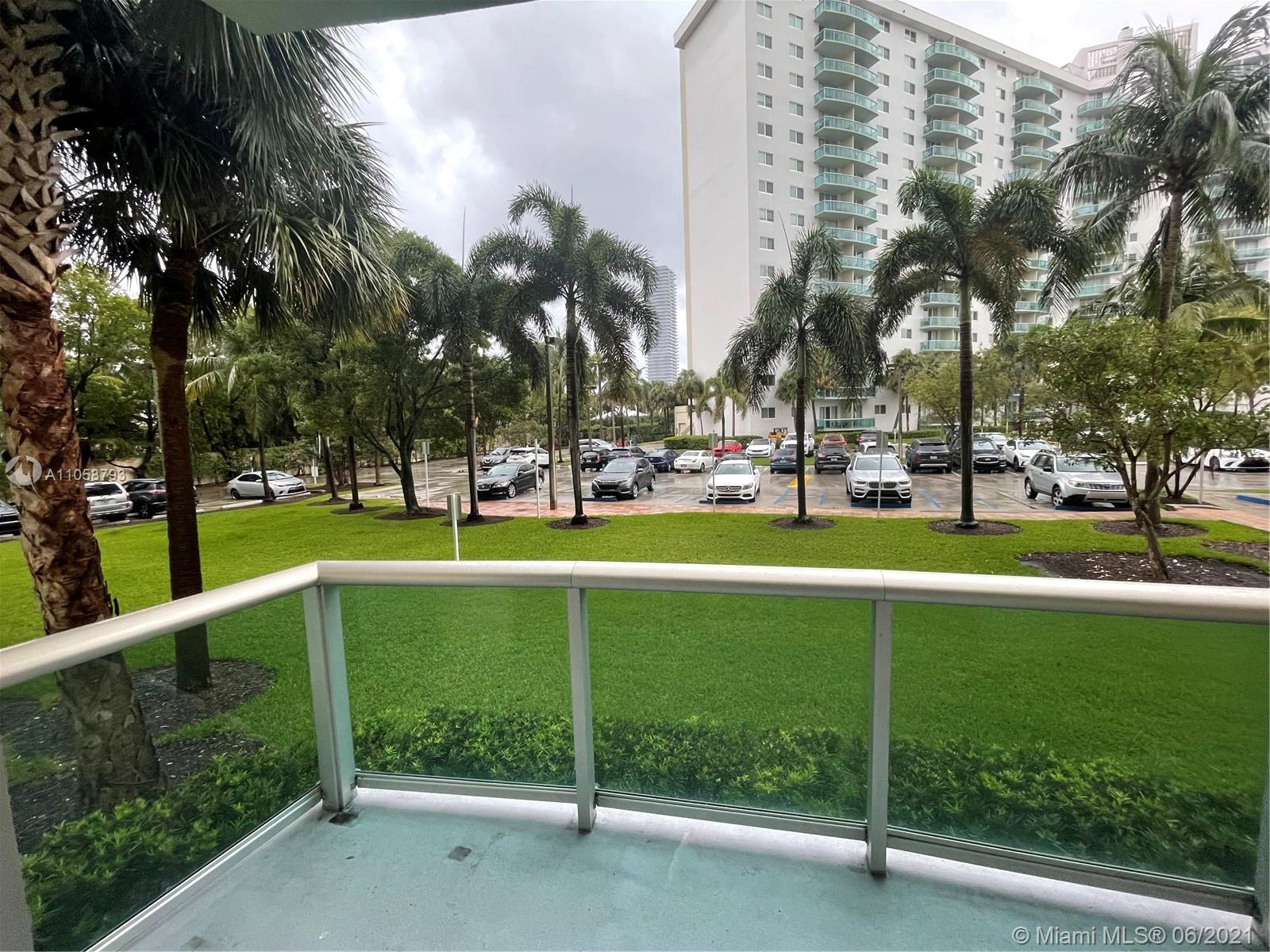 19390  Collins Ave #122 For Sale A11058793, FL