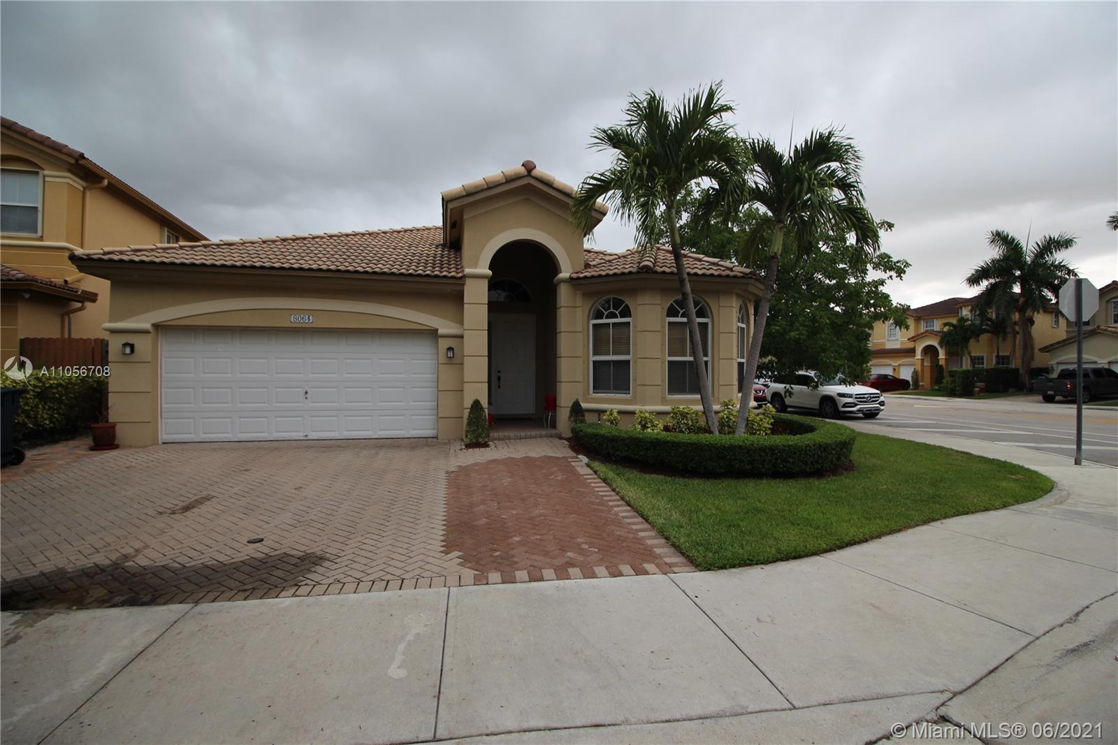 8064 NW 111th Ct  For Sale A11056708, FL