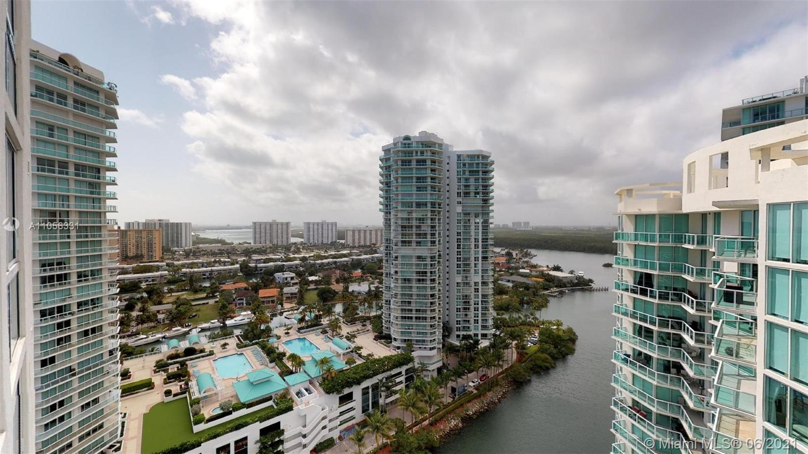 200  Sunny Isles Blvd #2-UPH2 For Sale A11056331, FL