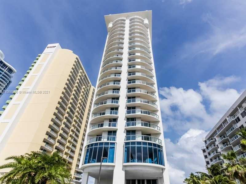 17315  Collins Ave #1208 For Sale A11058866, FL