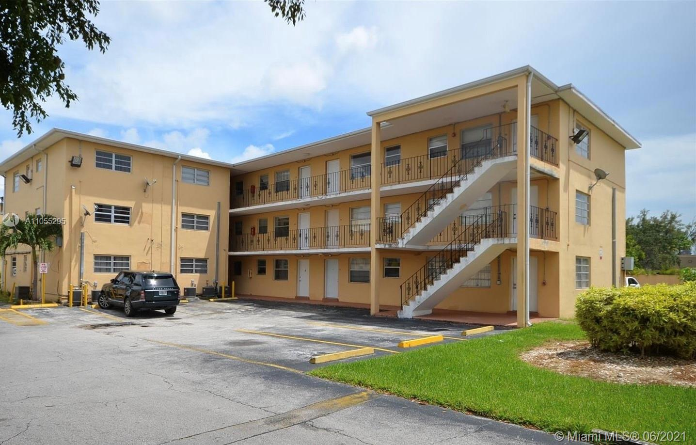 3855 SW 79th Ave #20 For Sale A11055295, FL