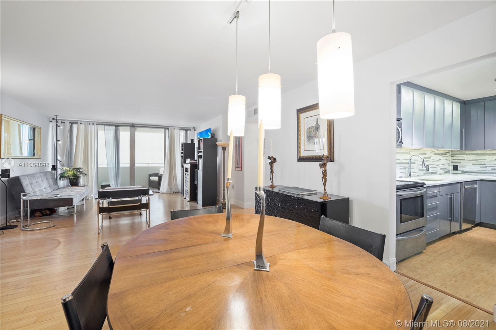 11  Island Ave #704 For Sale A11058588, FL
