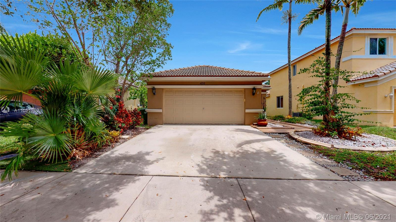 459  Fishtail Ter  For Sale A11051202, FL