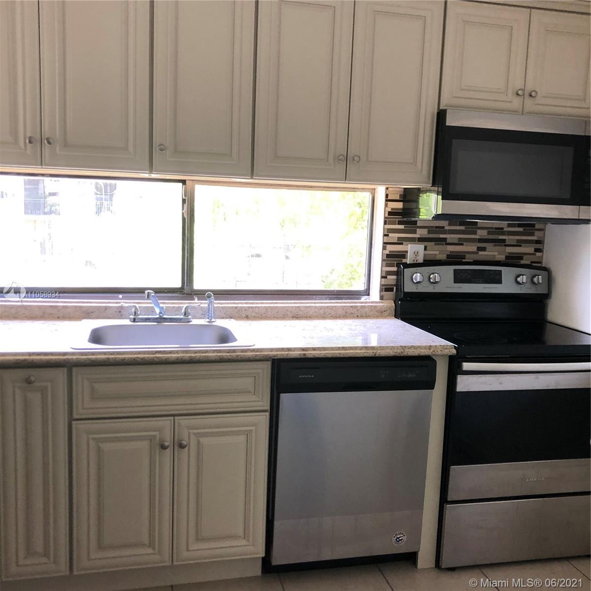 17021 N Bay Rd #323 For Sale A11058934, FL