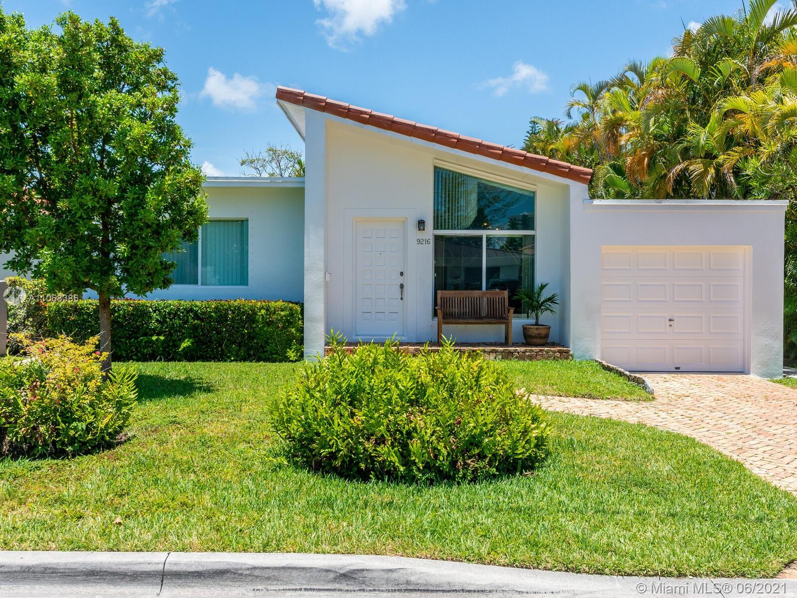 9216  Dickens Ave  For Sale A11058386, FL