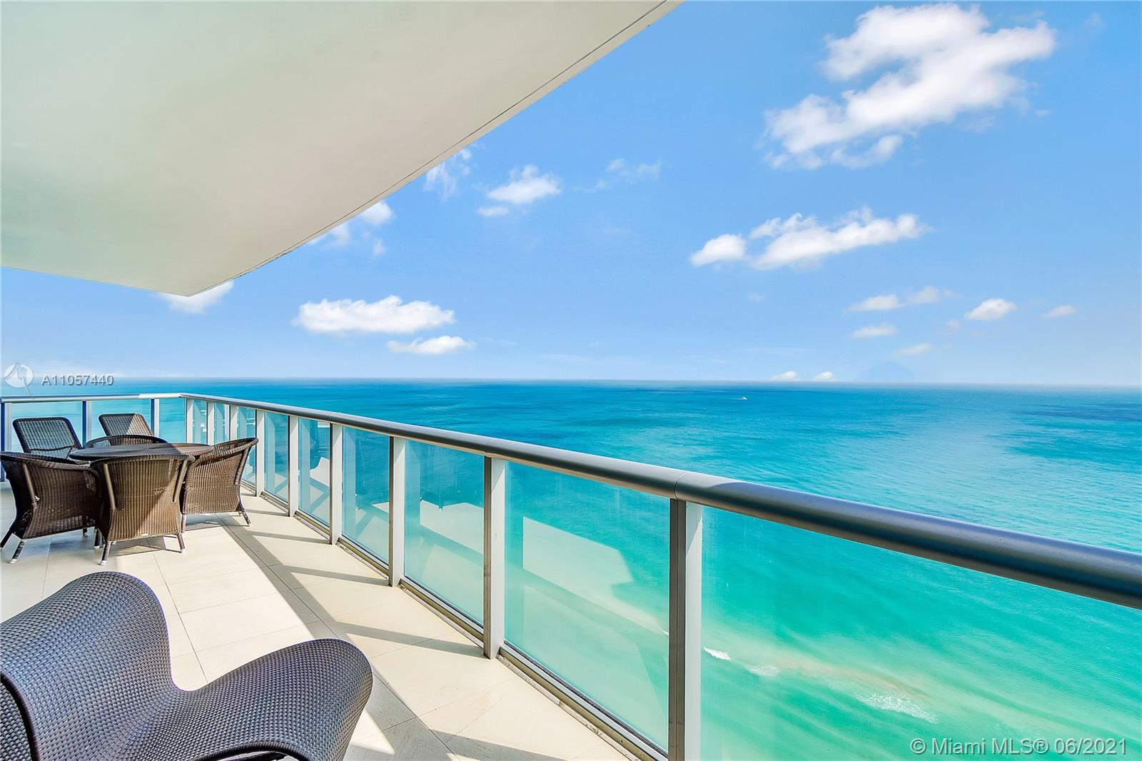 17001  Collins Ave #3607 For Sale A11057440, FL