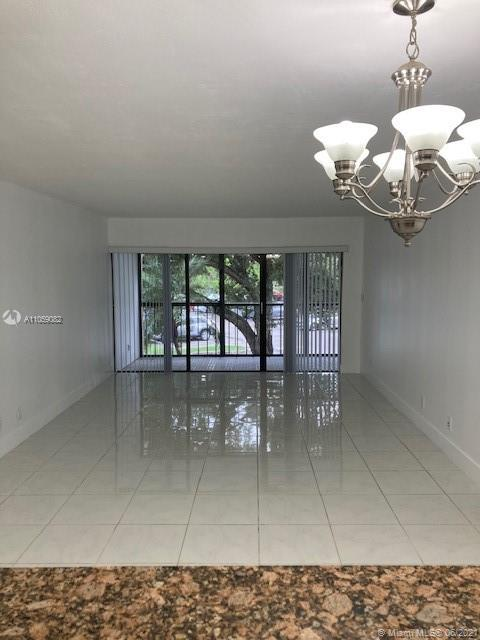 200  Lakeview Dr #206 For Sale A11059082, FL