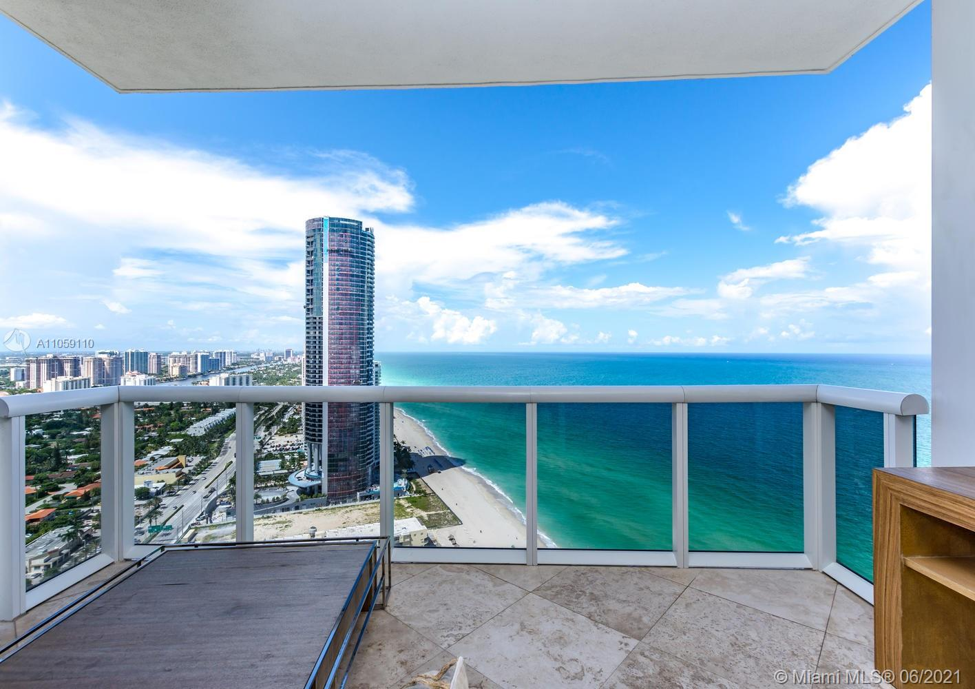 18201  Collins Ave #4504 For Sale A11059110, FL