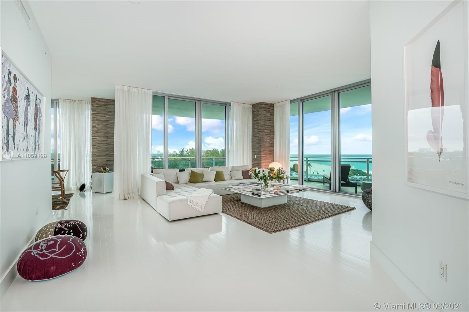 10295  Collins Ave #309 For Sale A11059128, FL