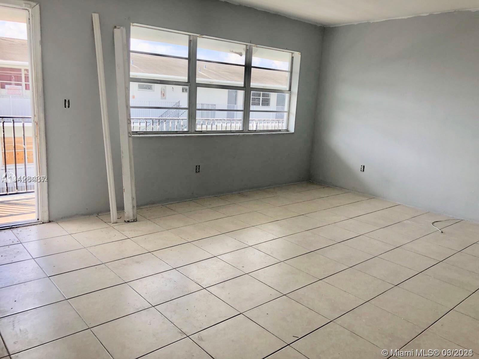13700 NE 6th Ave #305 For Sale A11059152, FL