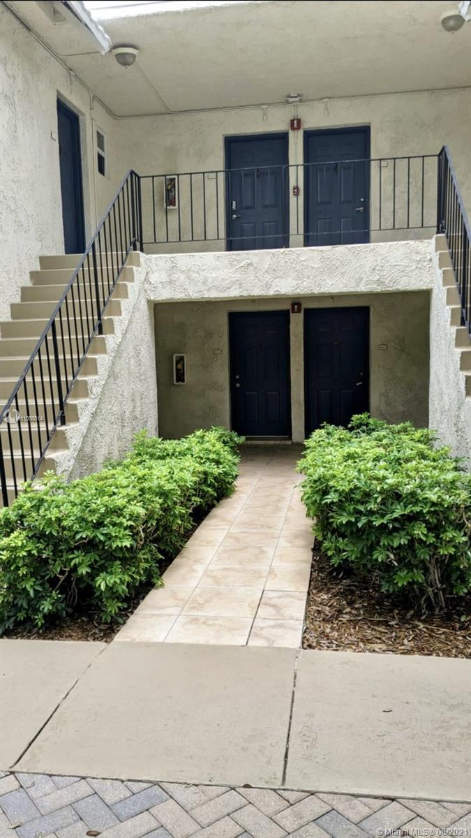 8609 SW 68th Ct #24 For Sale A11056514, FL