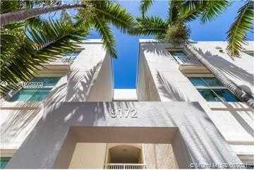 9172  Collins Ave #303 For Sale A11058003, FL