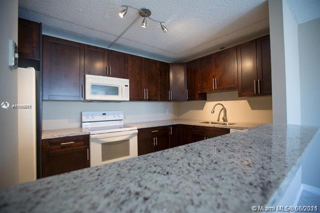 14850  Naranja Lakes Blvd #B4P For Sale A11059213, FL
