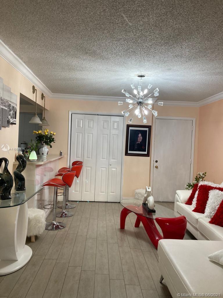 9120  Fontainebleau Blvd #108 For Sale A11059175, FL