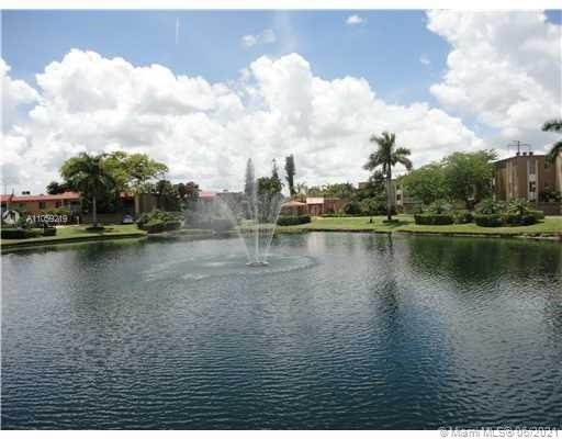 4800 NW 79th Ave #307 For Sale A11059219, FL