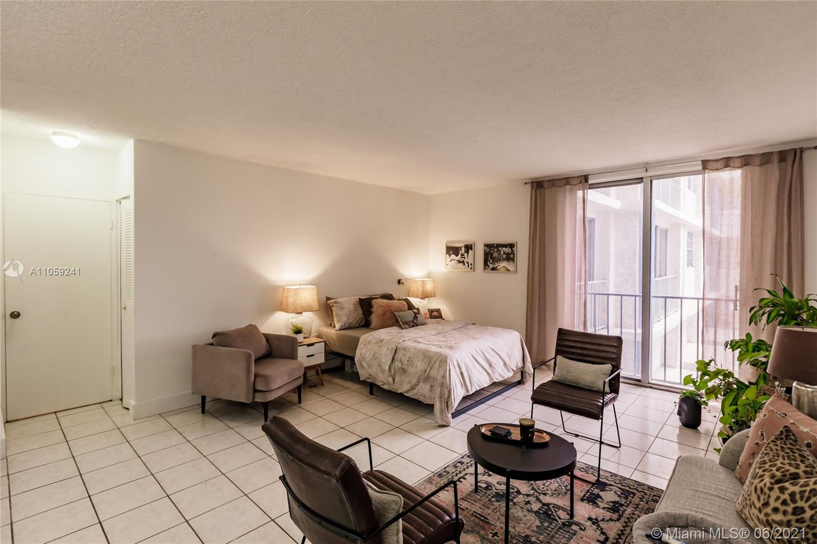 800  West Ave #405 For Sale A11059241, FL