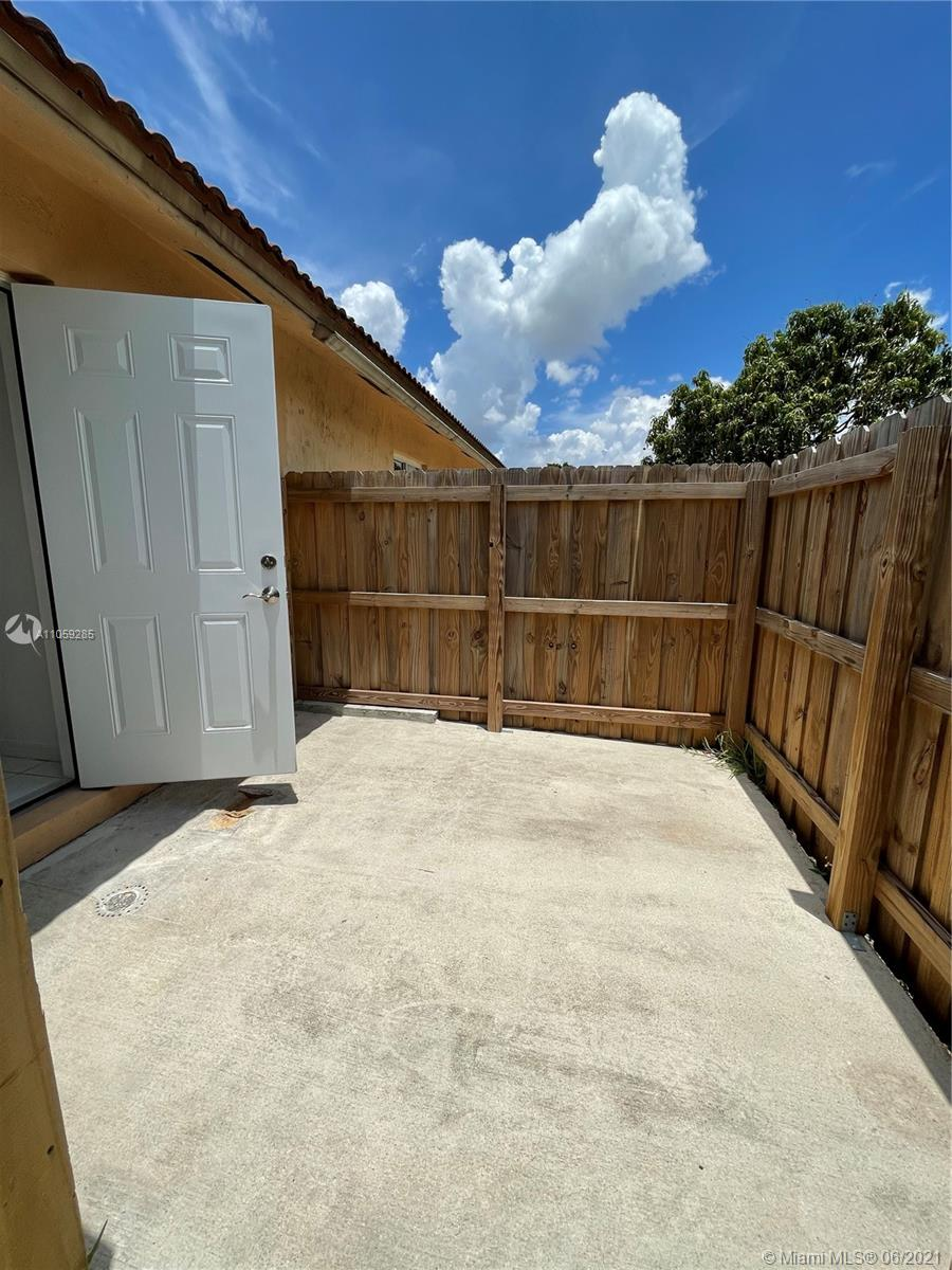 Undisclosed For Sale A11059285, FL