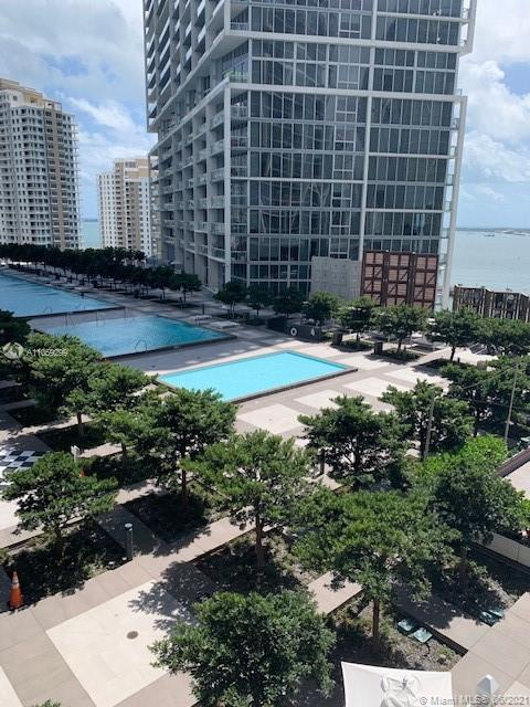 485  Brickell Ave #1711 For Sale A11059299, FL