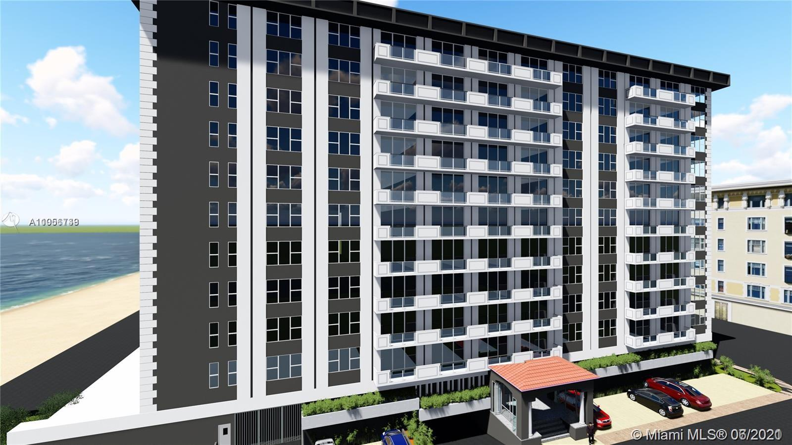 9195  Collins Ave #1109 For Sale A11056739, FL