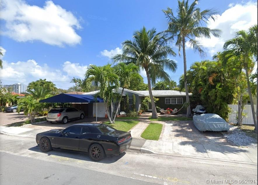 7509  Mutiny Ave  For Sale A11059355, FL