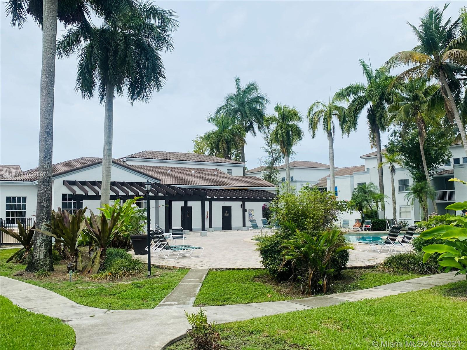 4678 NW 97th Ct #89 For Sale A11059397, FL