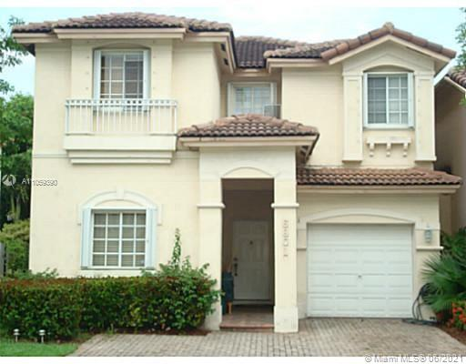 6801 NW 107th Ct  For Sale A11059390, FL