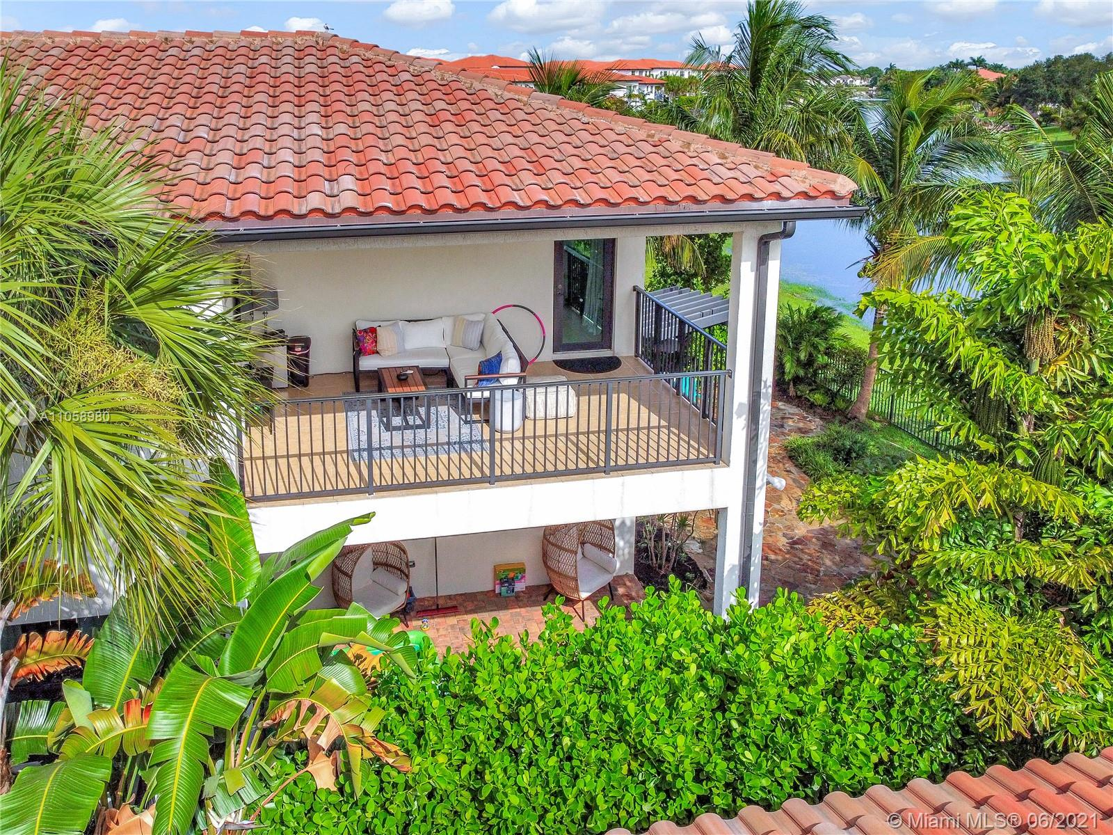 11403 SW 12th St  For Sale A11058980, FL