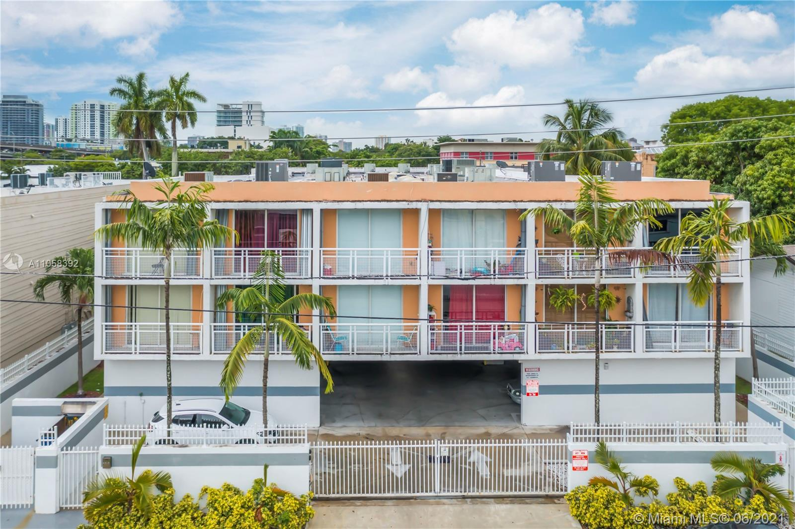 450 SW 3rd St #1 For Sale A11058392, FL