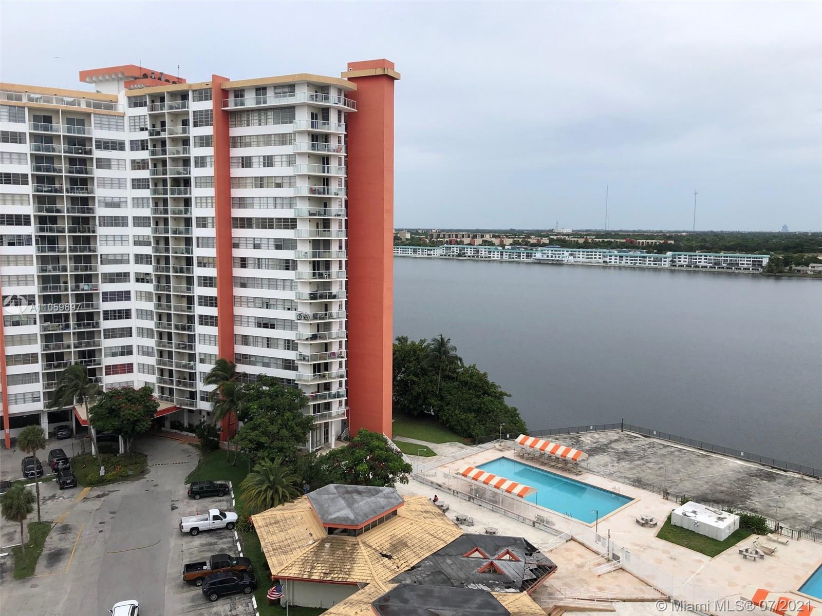 1351 NE Miami Gardens Dr 1101E  For Sale A11059697, FL