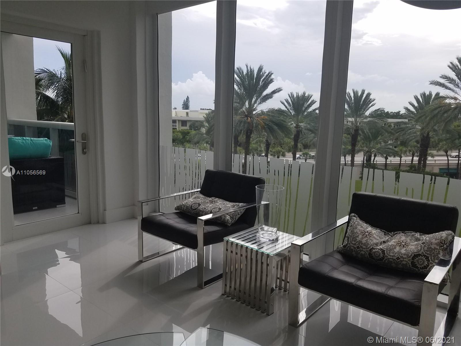 10275  Collins Ave #326 For Sale A11056569, FL