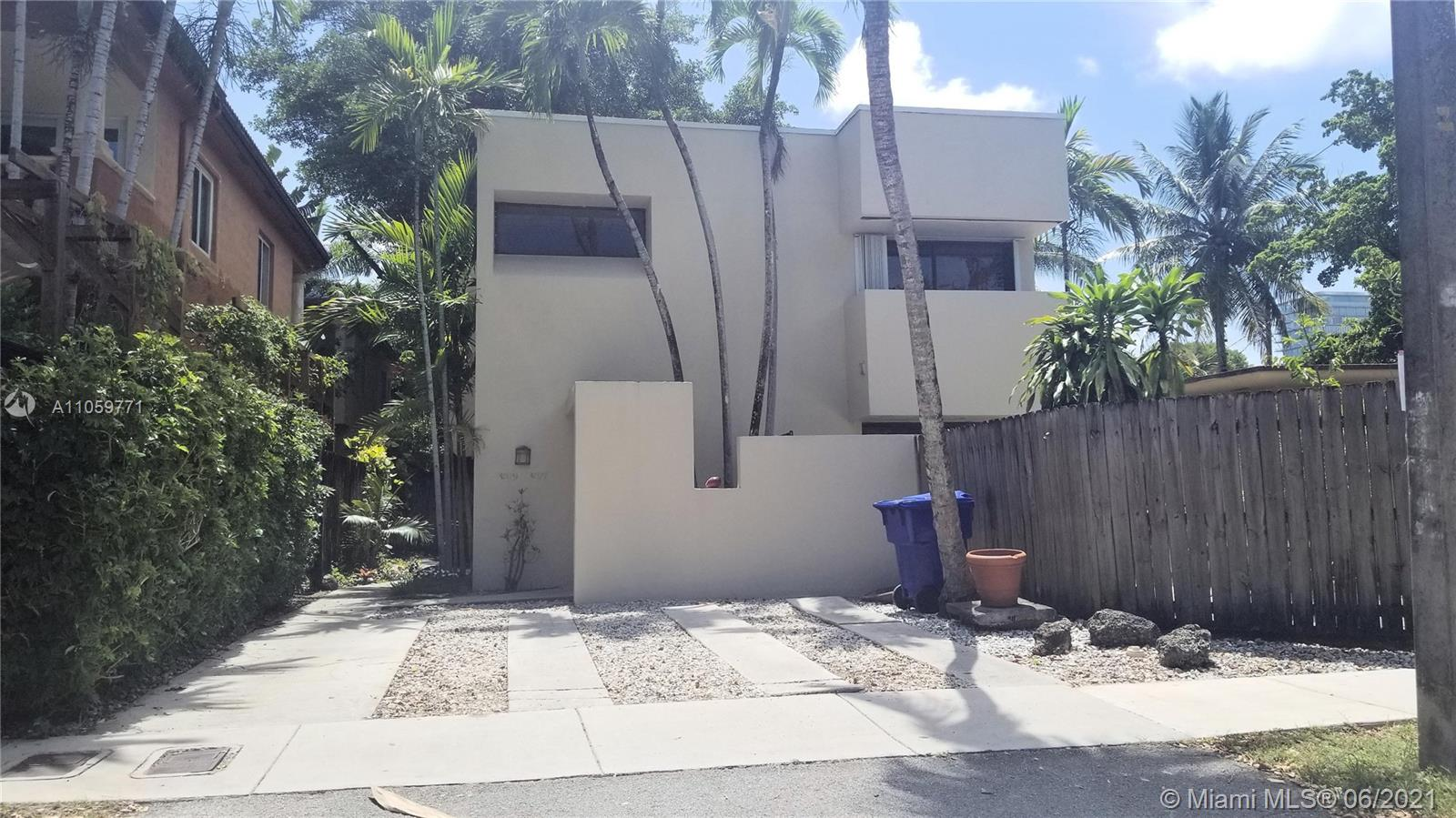 3079  Virginia St #3079 For Sale A11059771, FL