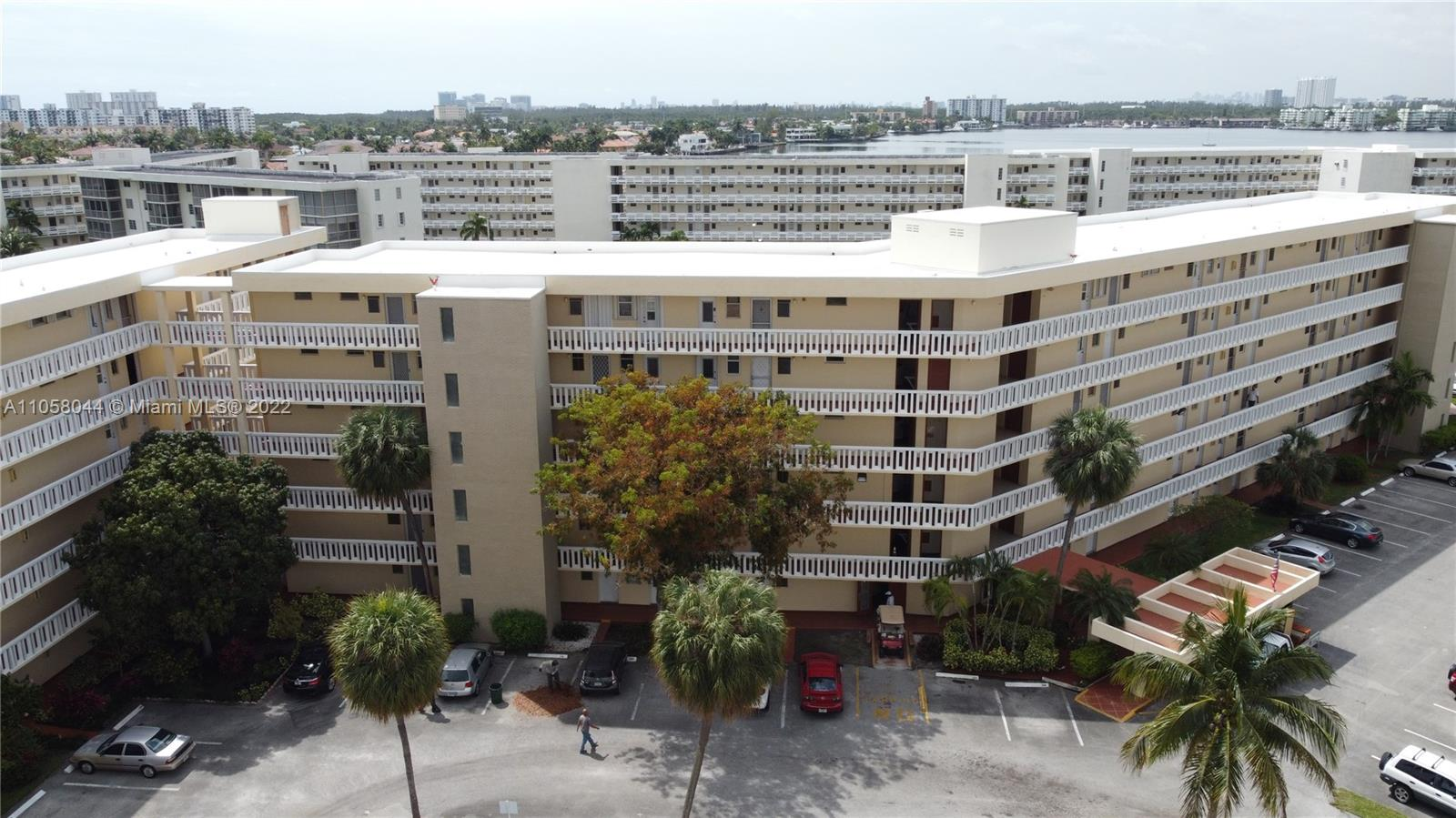 2930  Point East Dr #E605 For Sale A11058044, FL