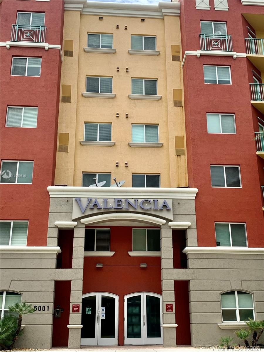 6001 SW 70th St #645 For Sale A11059819, FL