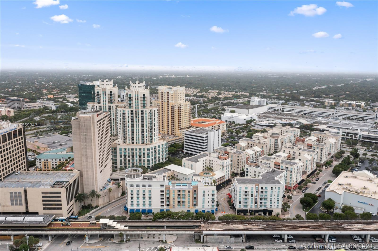 7290 SW 90th St #606 For Sale A11059943, FL