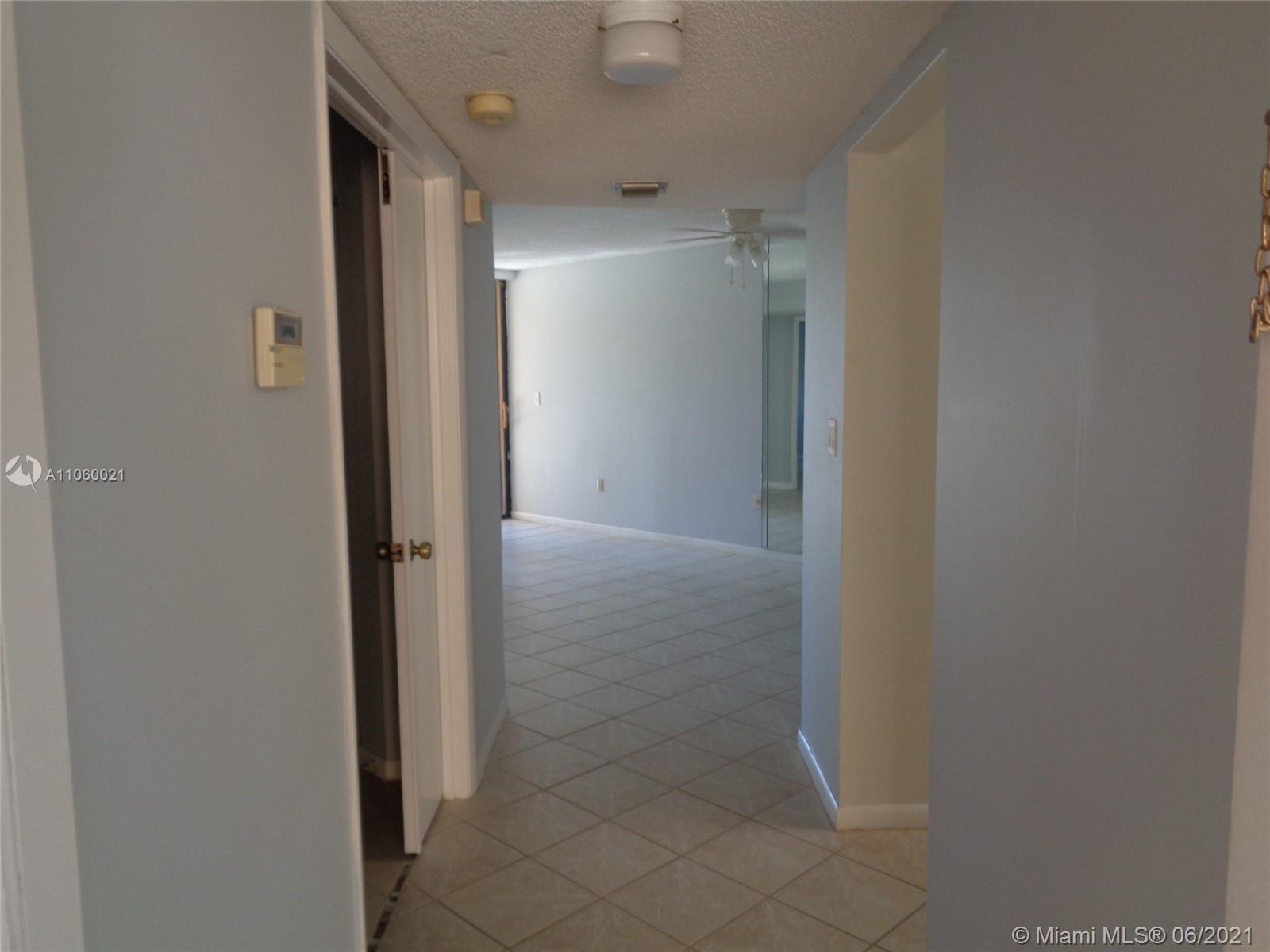 15405 N Miami Lakeway  N #107-1 For Sale A11060021, FL