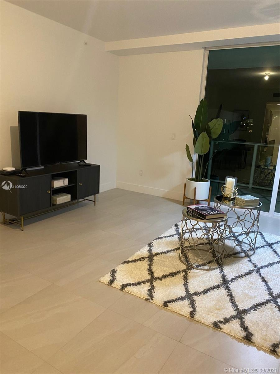 1150 S 102 ST #603 For Sale A11060022, FL