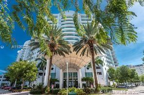 7900  Harbor Island Dr #607 For Sale A11060231, FL