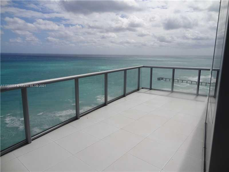 17121  Collins Ave #2602 For Sale A11059864, FL