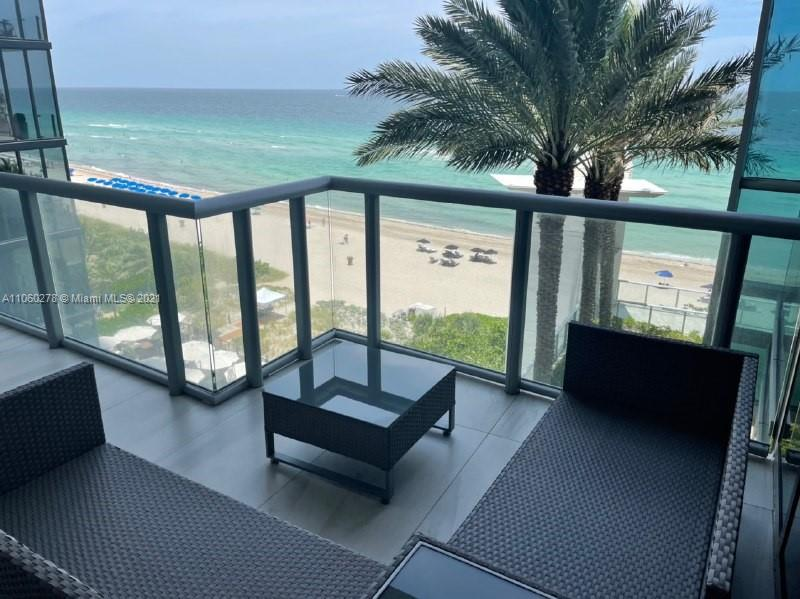 17121  Collins Ave #808 For Sale A11060278, FL