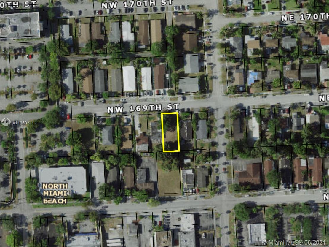 10 NW 169th st  For Sale A11060311, FL
